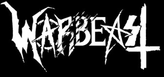 Beyond Fright: New Warbeast Video Unleashes the Beast!!