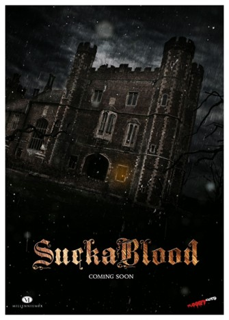 SuckaBlood-Teaser-Poster