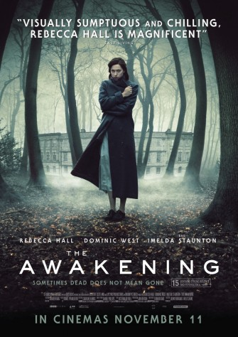 The-Awakening-2011-Movie-Poster
