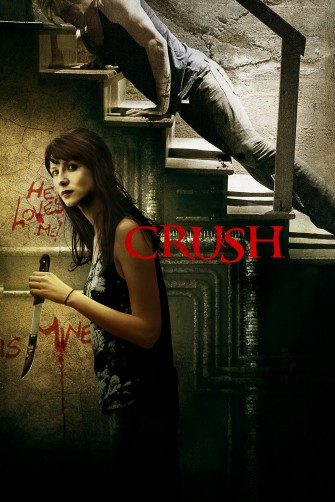 crush-2013-poster-artwork-sarah-bolger-lucas-till-crystal-reed