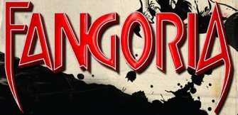 Fango Launches Brand New DVD/VOD Series, FANGORIA PRESENTS!!