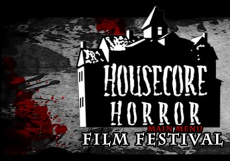 Philip Anselmo&#8217;s Housecore Horror Film Festival Announces &#8220;Killer&#8221; Programming, Special Guests!!
