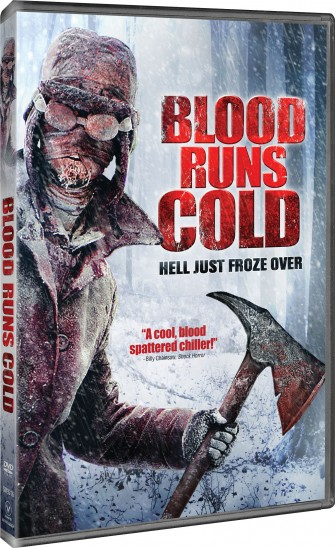 24984_Blood_Runs_Cold_-_DVD_3D