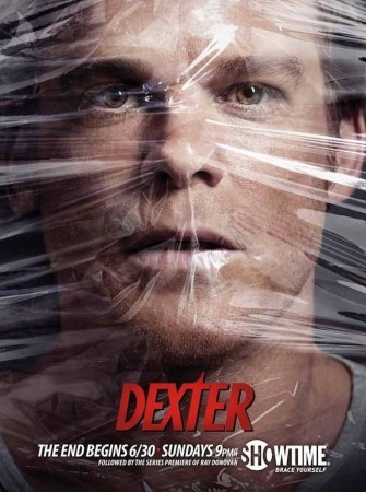 This Is It… Full Trailer For DEXTER: The Final Season Arrives!