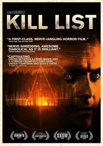 Kill_List-2011-MSS-poster-02