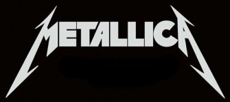 Beyond Fright: First Look at Dane Dehaan in METALLICA THROUGH THE NEVER!!