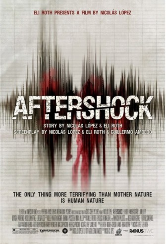 aftershock_ver2