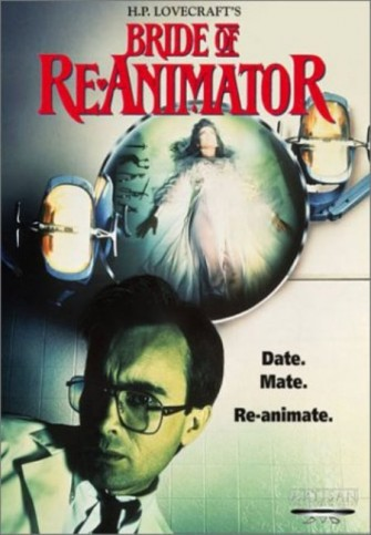bride-of-reanimator-movie