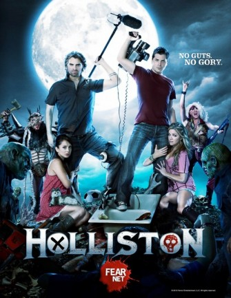 holliston-791x1024-590x763