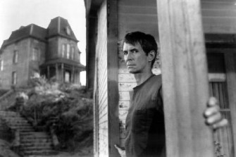 Contest – Win a PSYCHO II Poster Signed by Tom Holland!!