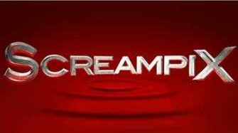 SCREAMPIX Becomes Youtube&#8217;s First Horror Subscription Channel!!