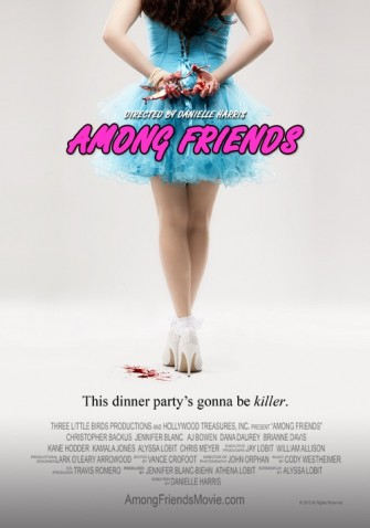 Among-Friends-movie-poster