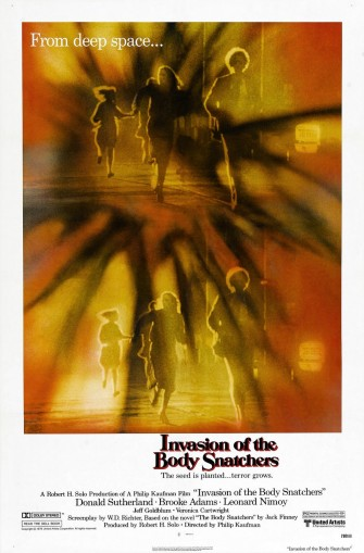 invasion_of_the_body_snatchers_1978_poster_01