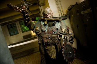 frankensteins_army_160