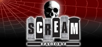 screamfactory_header