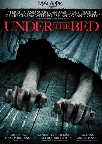 under-the-bed-movie-2013-poster-1