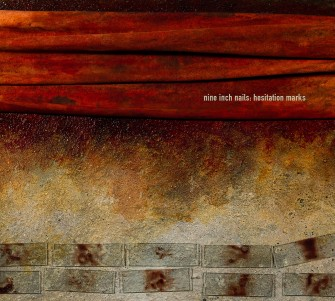 20130717223346!Nine_Inch_Nails_-_Hesitation_Marks_Standard_CD_cover