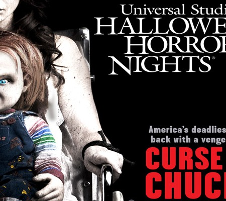 HHN-2013-Chucky-featured-image