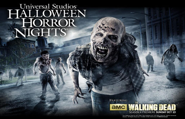 HHN-2013-The Walking-Dead-Featured
