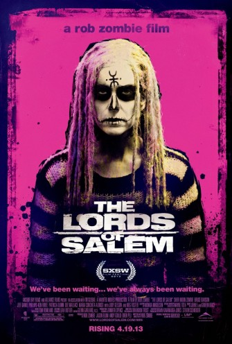 the-lords-of-salem-poster08