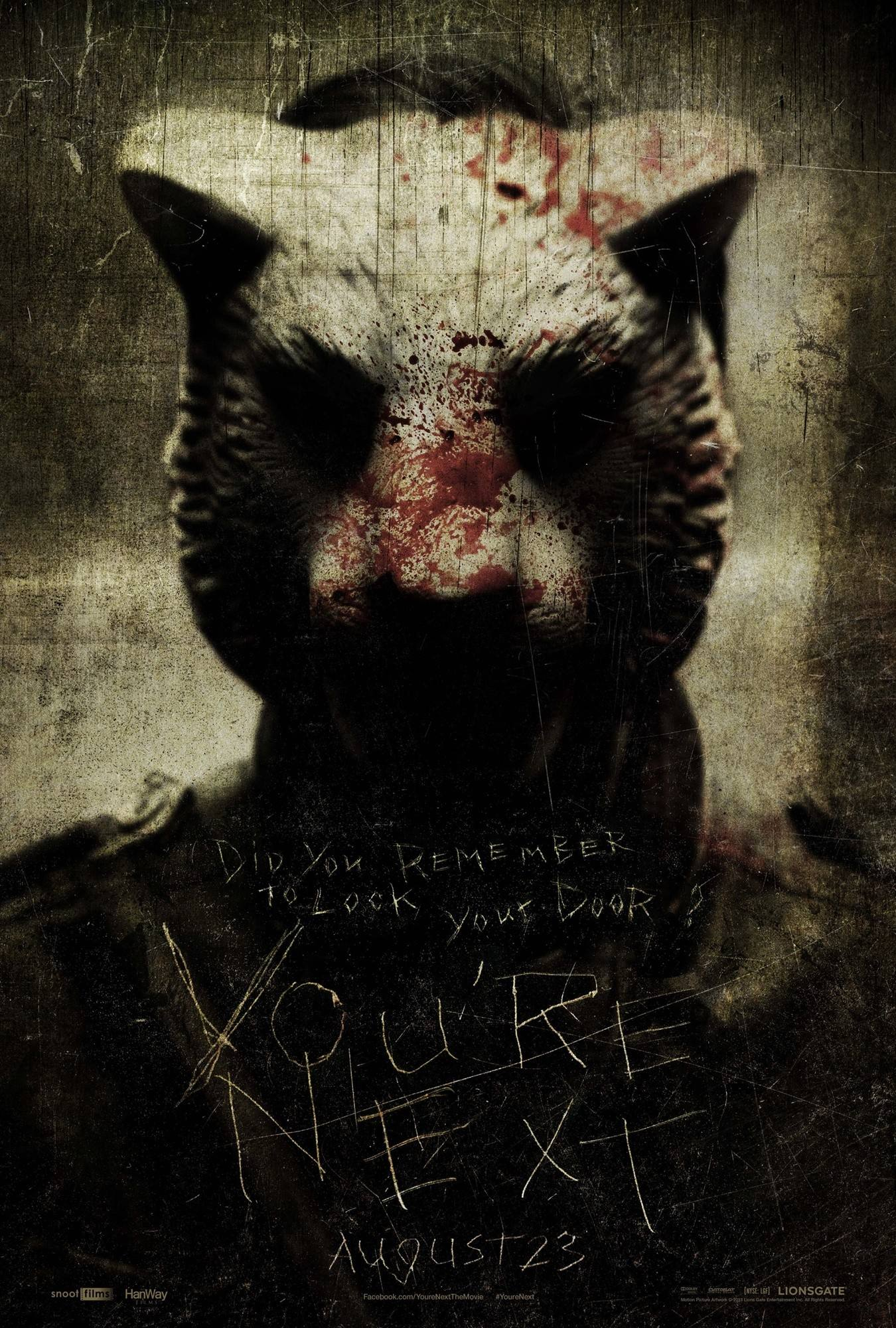 you-re-next-poster04