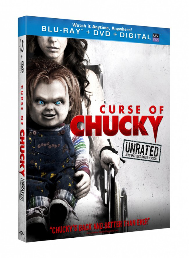 Curse-of-Chucky-2013-Blu-ray-Cover-2-650x776