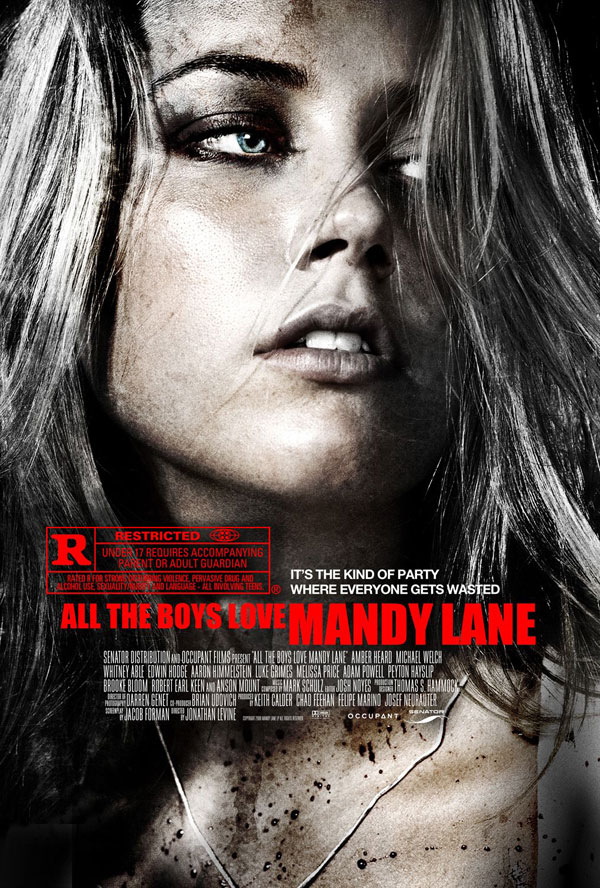 All-the-Boys-Love-Mandy-Lan