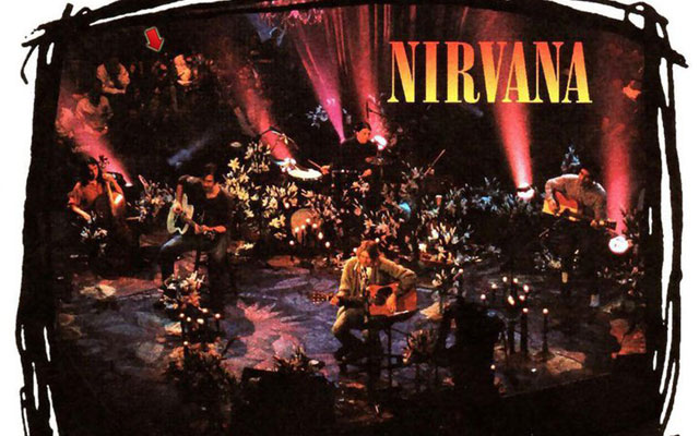 Nirvana-Unplugged-featured-