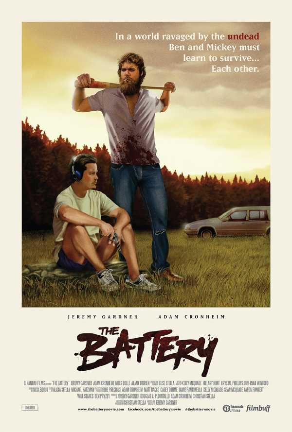 battery_poster