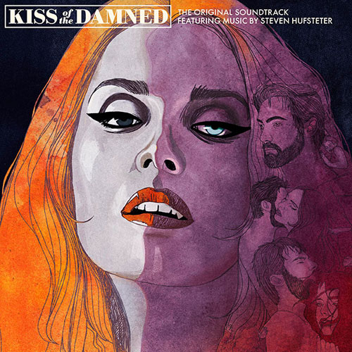 KISS-OF-THE-DAMNED-OST-CD-L