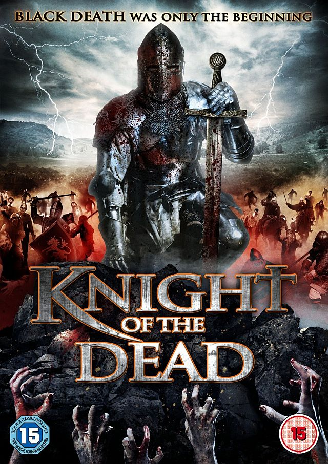 knight-of-the-dead-dvd
