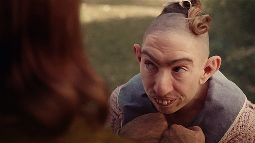 eps14-Pepper_NaomiGrossman
