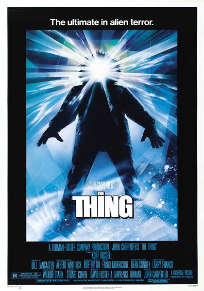 jcthing_poster_01