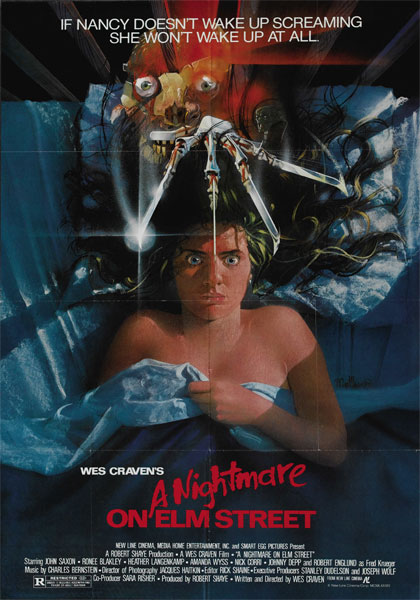 nightmare_on_elm_street_1_p