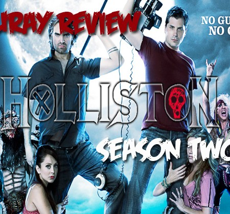 holliston2