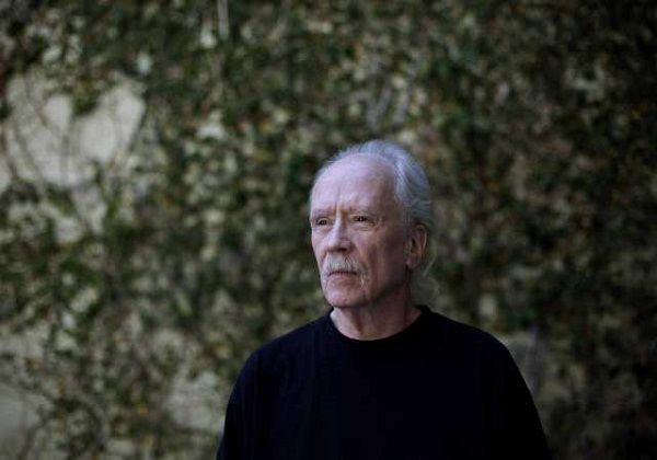 la-et-0910-john-carpenter