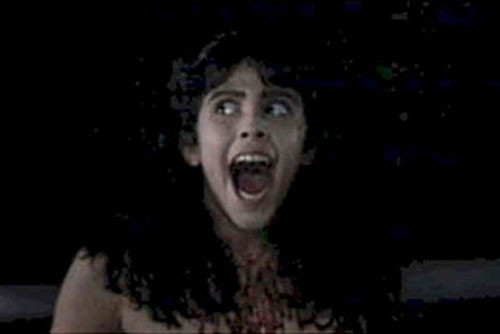 sleepaway-camp-angela-revea