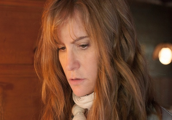 215546-The-Moment-movie-review-Jennifer-Jason-Leigh-Tribeca-Film-Festival-2013-Jane-Weinstock