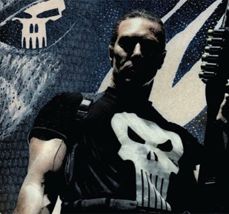Punisher-Featured