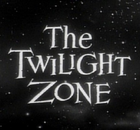 Twilight-zone-470x352