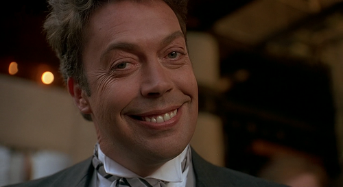 best-picture-home-alone-2-tim-curry