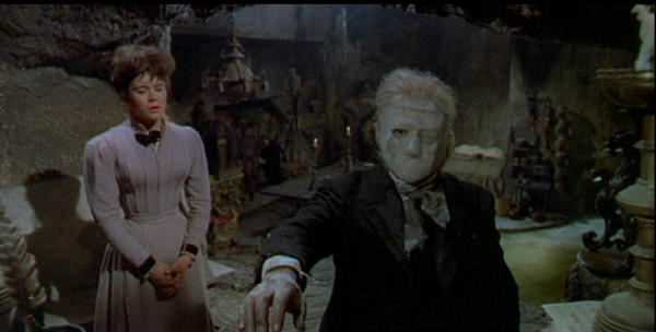 Phantom of the Opera 02