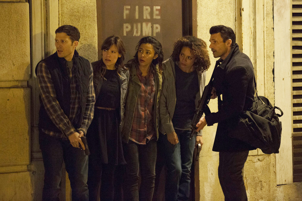 The_Purge_Anarchy_review_article_story_large
