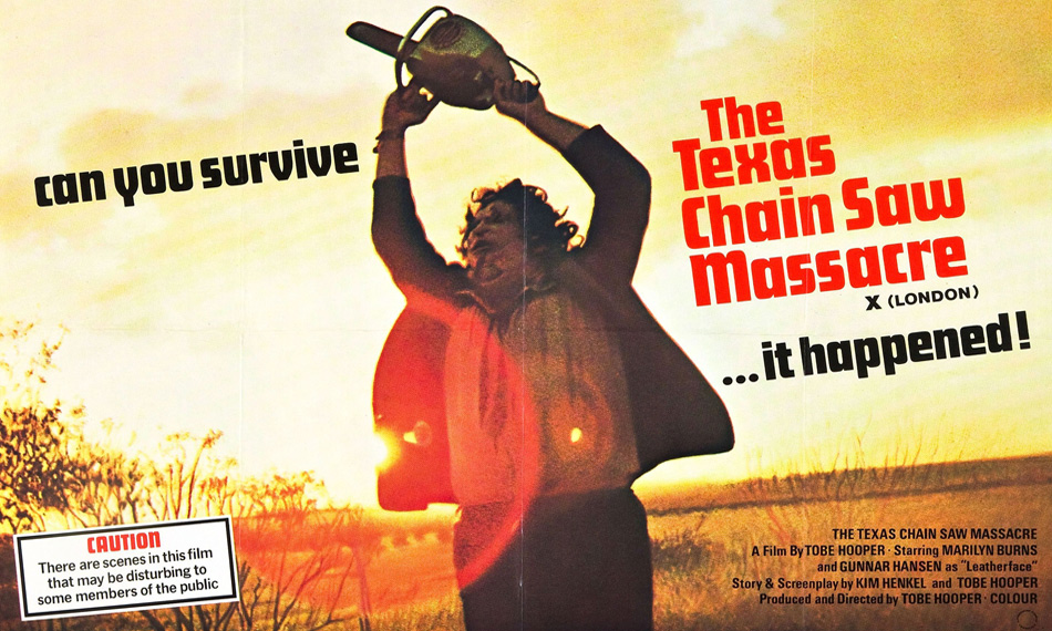 texaschainsawmassacre_toppage