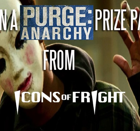 the-purge-anarchy-god-face.