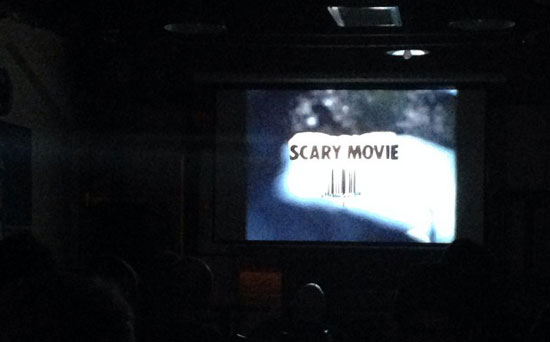 ScaryMovie-screening