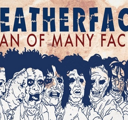 leatherface-man-of-many-faces (1)
