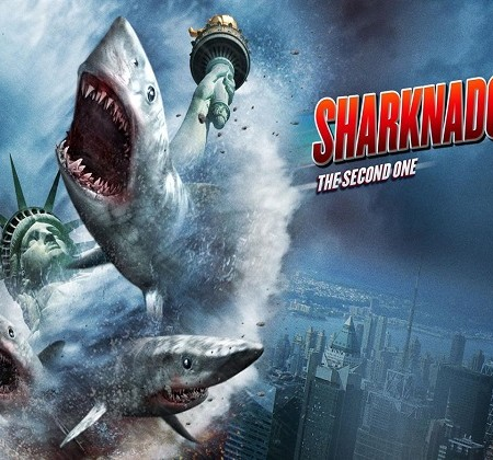 Sharknado2_detail_2560x1450_1280x725_268736067814