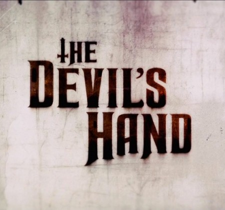 The-Devils-Hand-5-740x493