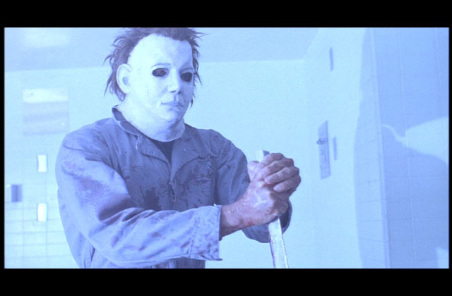 Michael Myers' 10 Most Memorable 'Halloween' Kills : Icons of ...